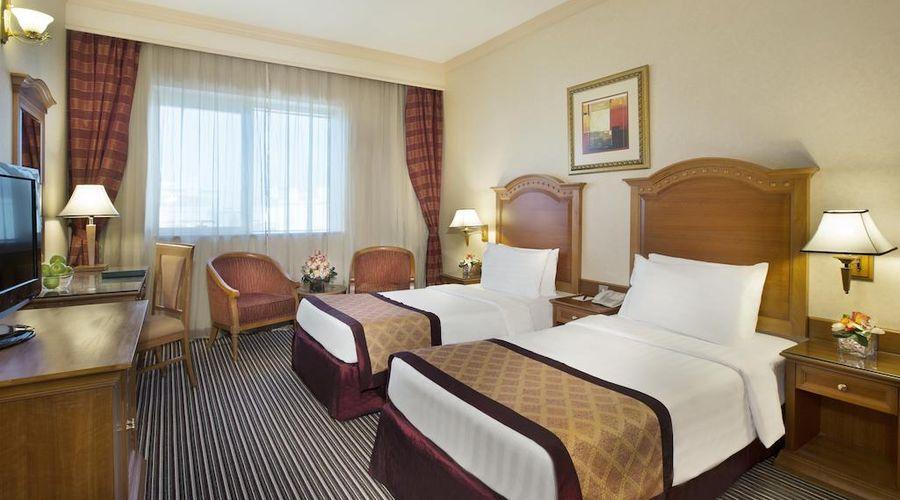 فندق أفنيو دبي-13 من 30 الصور