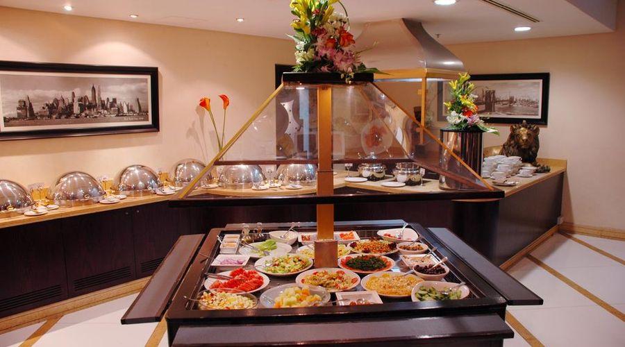 فندق أفنيو دبي-14 من 30 الصور