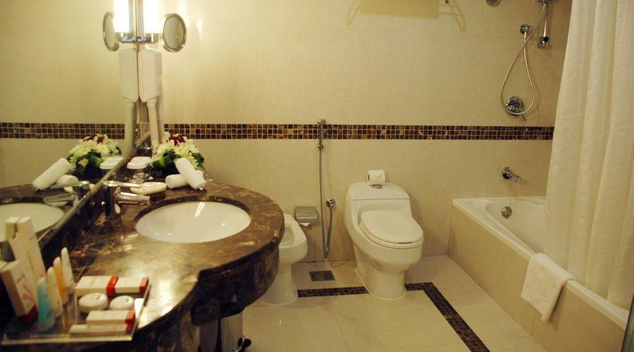 فندق أفنيو دبي-23 من 30 الصور