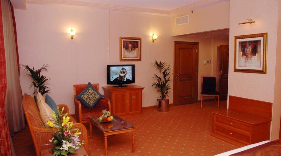 فندق أفنيو دبي-36 من 30 الصور