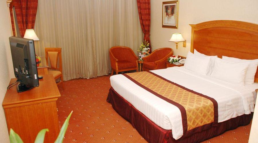 فندق أفنيو دبي-38 من 30 الصور