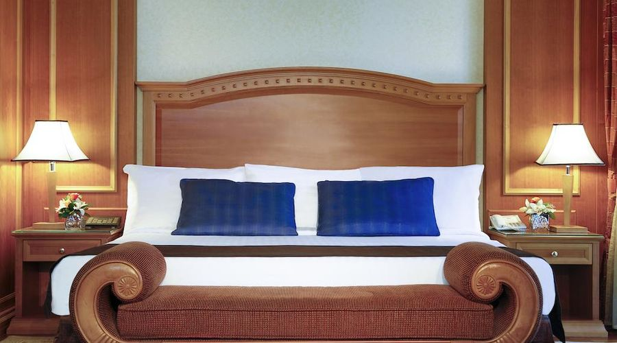 فندق أفنيو دبي-9 من 30 الصور