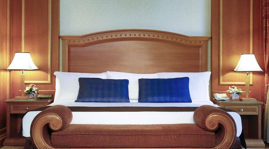 Avenue Hotel Dubai-9 of 30 photos