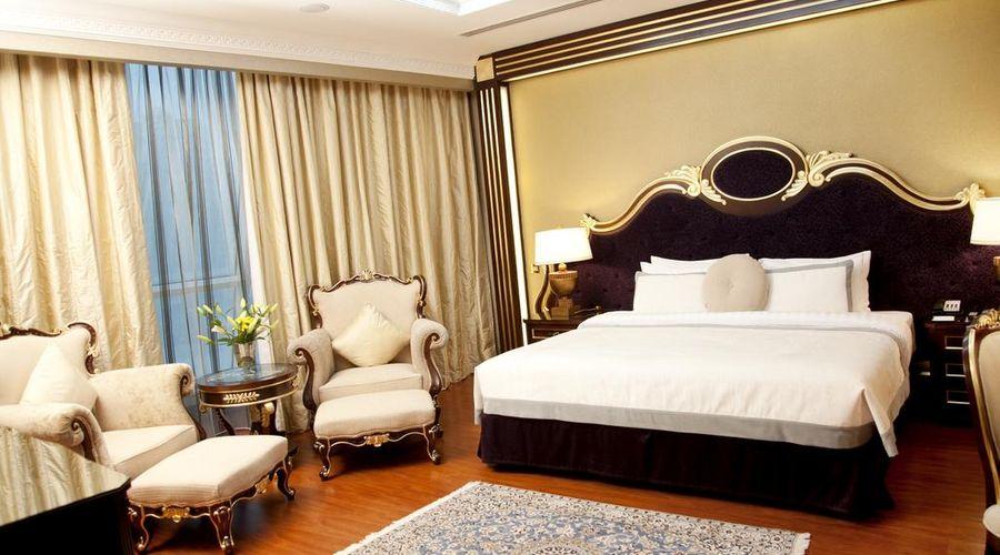 Grand Excelsior Hotel Al Barsha-3 of 33 photos