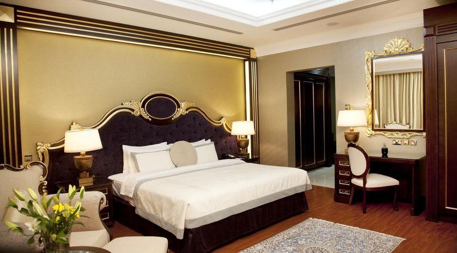 Grand Excelsior Hotel Al Barsha-4 of 33 photos