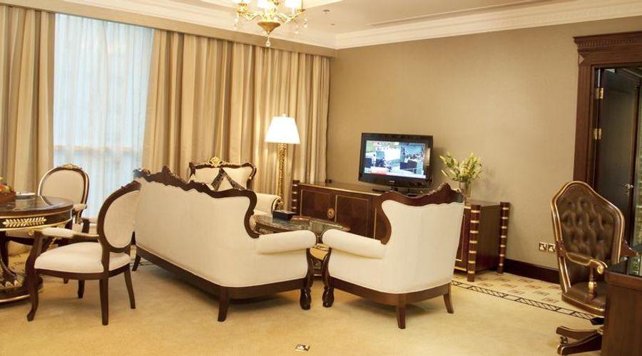 Grand Excelsior Hotel Al Barsha-13 of 33 photos