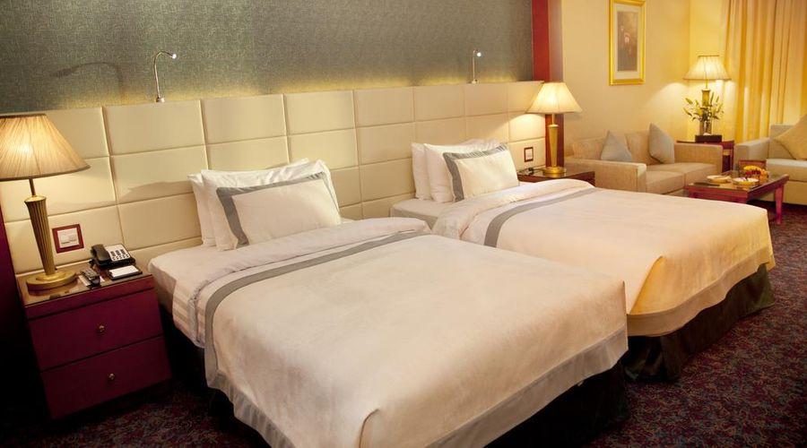 Grand Excelsior Hotel Al Barsha-15 of 33 photos