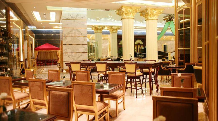 Grand Excelsior Hotel Al Barsha-19 of 33 photos