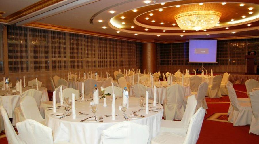 Grand Excelsior Hotel Al Barsha-5 of 33 photos
