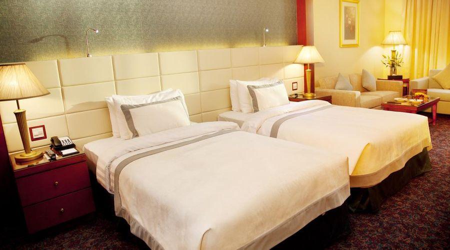Grand Excelsior Hotel Al Barsha-23 of 33 photos