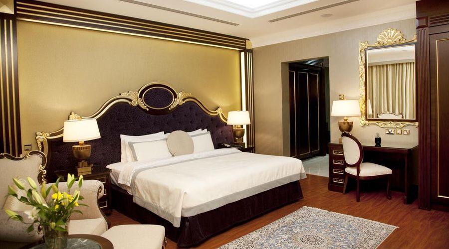 Grand Excelsior Hotel Al Barsha-24 of 33 photos