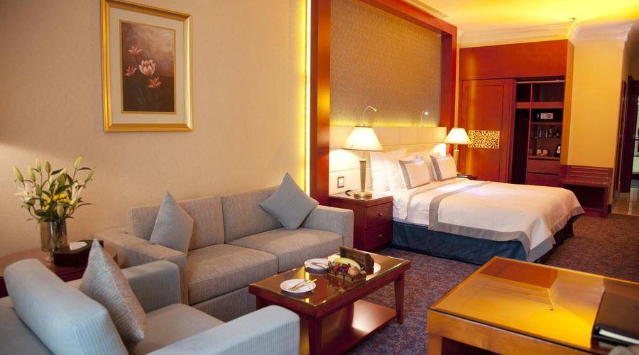 Grand Excelsior Hotel Al Barsha-26 of 33 photos