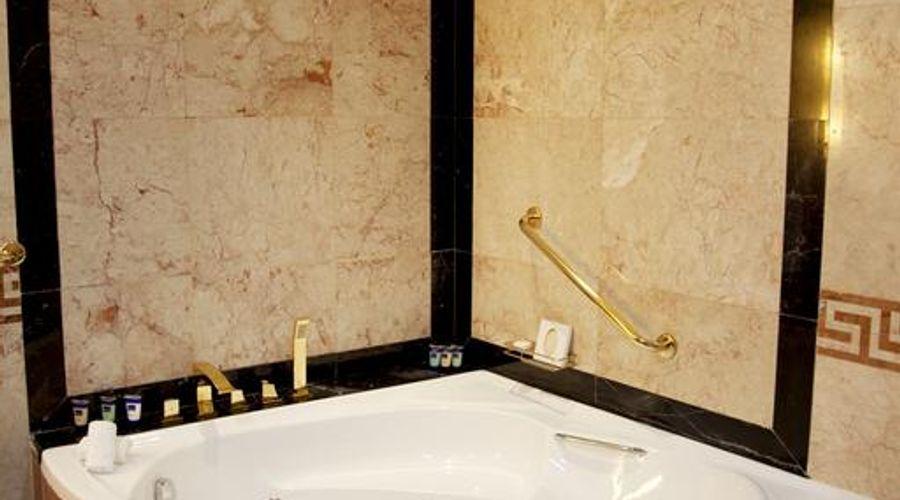 Grand Excelsior Hotel Al Barsha-29 of 33 photos