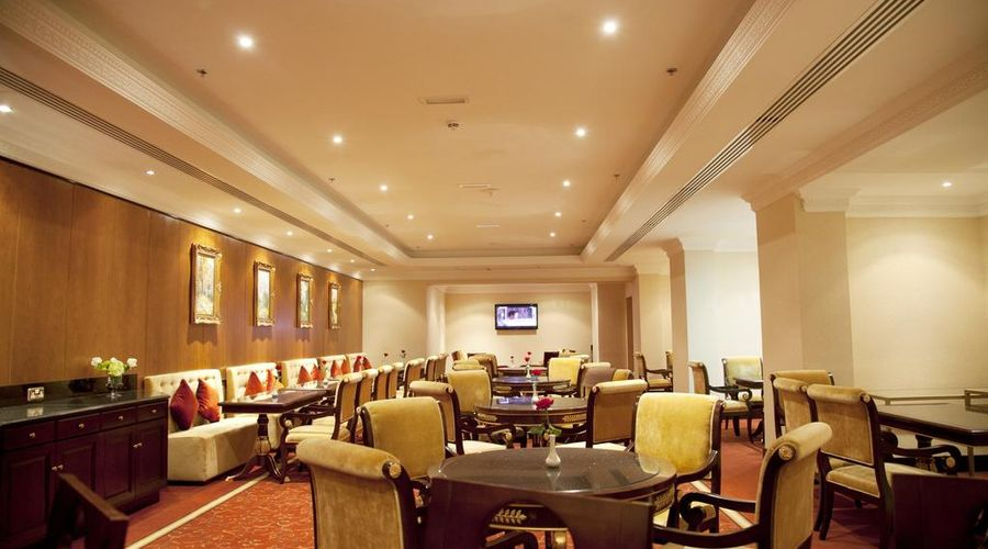 Grand Excelsior Hotel Al Barsha-6 of 33 photos