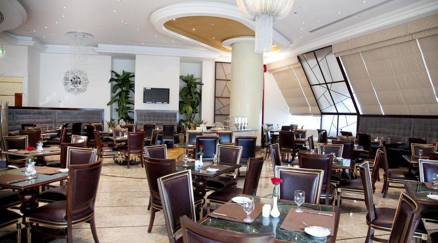 Grand Excelsior Hotel Al Barsha-34 of 33 photos