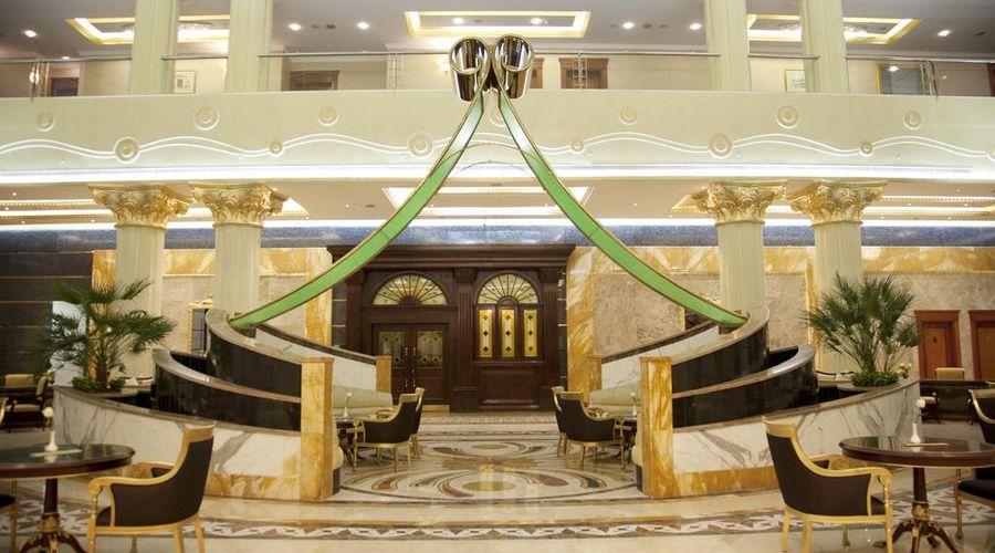 Grand Excelsior Hotel Al Barsha-40 of 33 photos