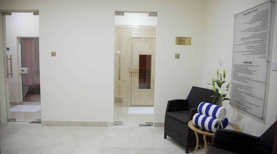 Grand Excelsior Hotel Al Barsha-8 of 33 photos