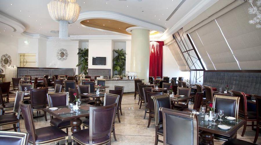 Grand Excelsior Hotel Al Barsha-10 of 33 photos