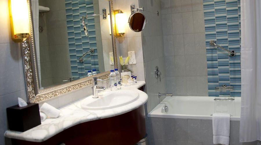 Grand Excelsior Hotel Al Barsha-11 of 33 photos