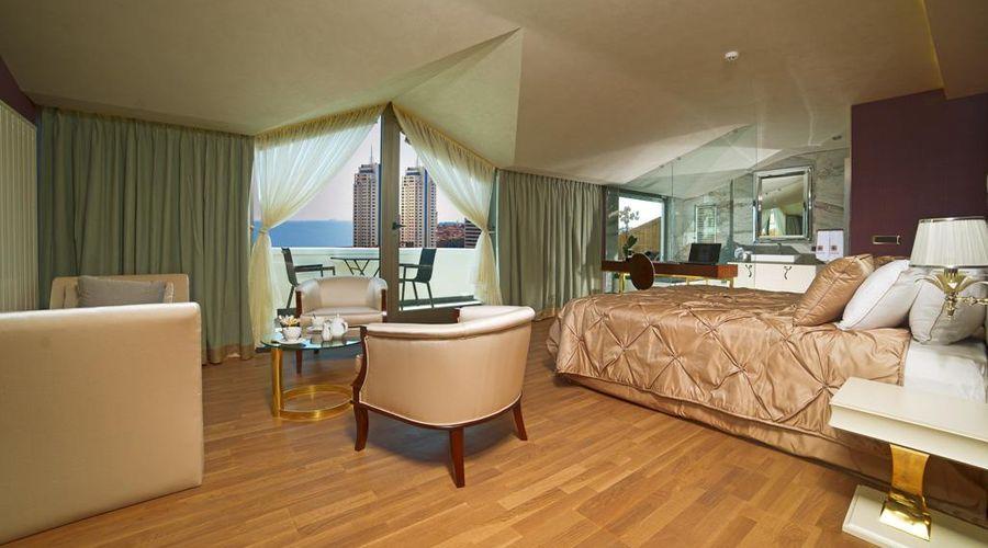 فندق وأجنحة تابا لاكچري-18 من 35 الصور