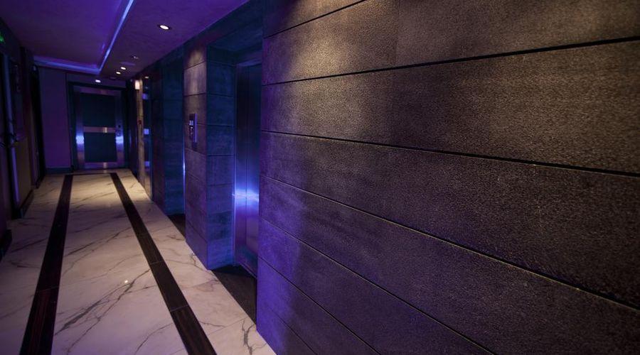 فندق وأجنحة تابا لاكچري-43 من 35 الصور