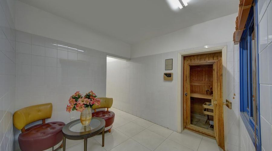 Nihal Residency Hotel Apartments-30 of 26 photos