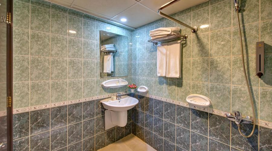 Nihal Residency Hotel Apartments-19 of 26 photos