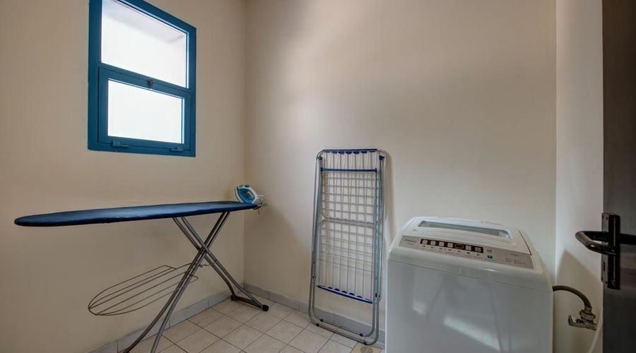 Nihal Residency Hotel Apartments-10 of 26 photos