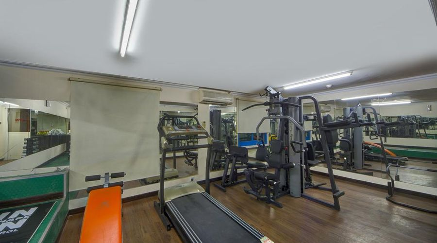 Nihal Residency Hotel Apartments-28 of 26 photos