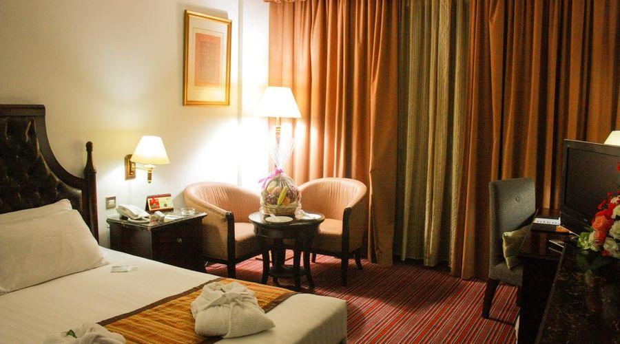 Mayfair Hotel-4 of 37 photos
