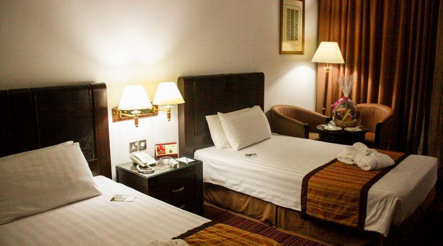 Mayfair Hotel-12 of 37 photos