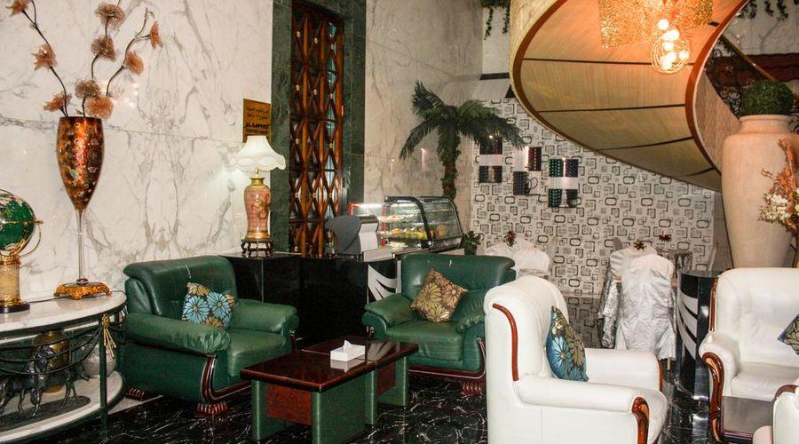 Mayfair Hotel-25 of 37 photos