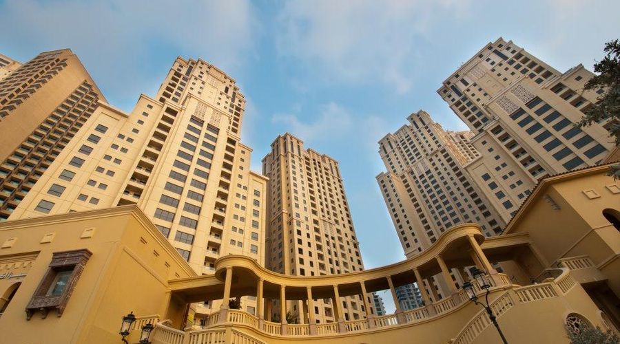 دلتا هوتلز باي ماريوت جُميرا بيتش، دبي-2 من 35 الصور