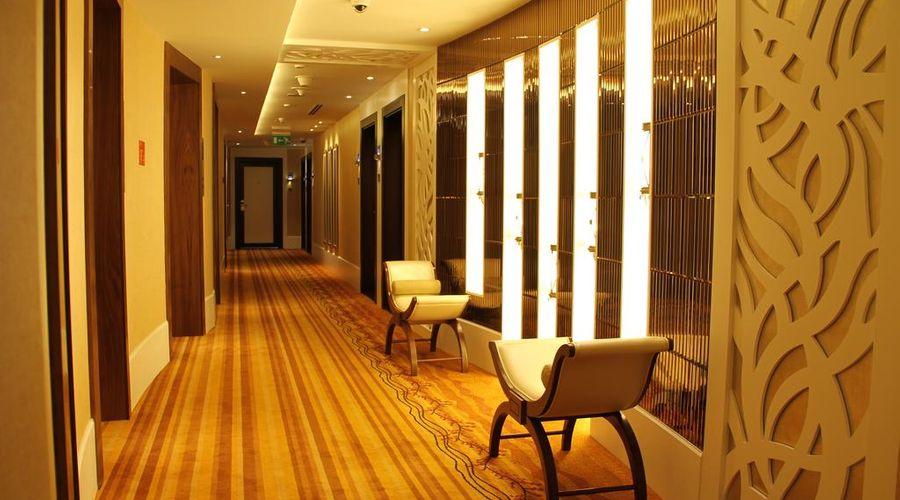 فندق سمايا ديرة-12 من 37 الصور