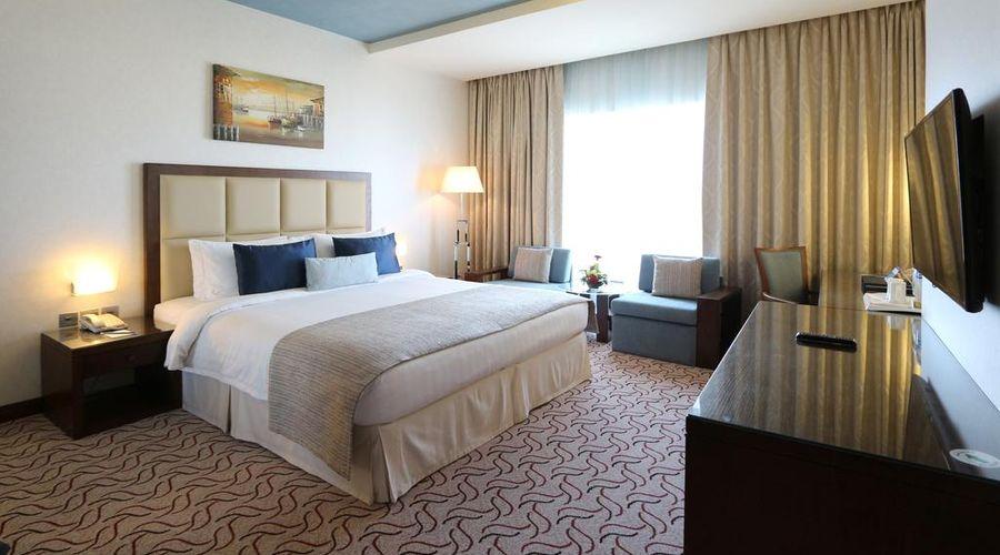 فندق سمايا ديرة-18 من 37 الصور