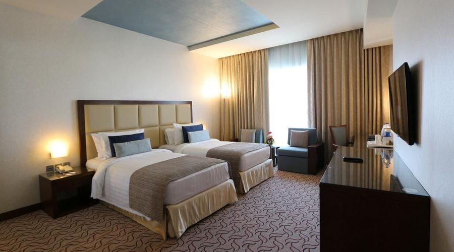 فندق سمايا ديرة-19 من 37 الصور