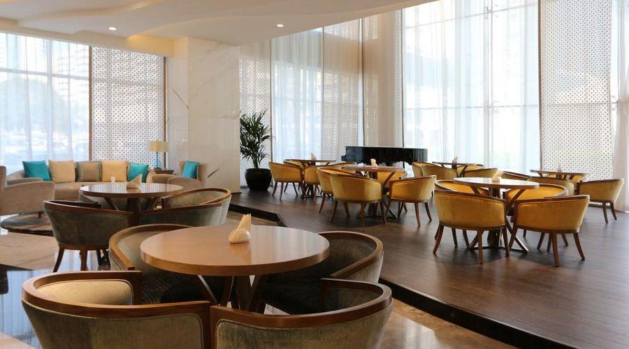 فندق سمايا ديرة-22 من 37 الصور