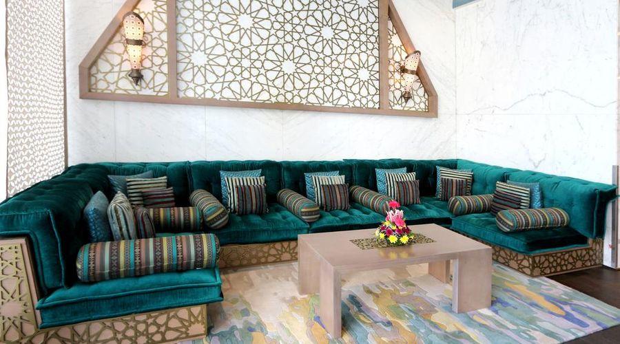 فندق سمايا ديرة-24 من 37 الصور