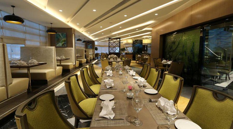 فندق سمايا ديرة-33 من 37 الصور