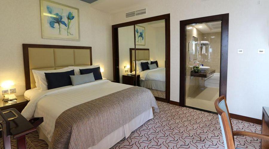 فندق سمايا ديرة-37 من 37 الصور