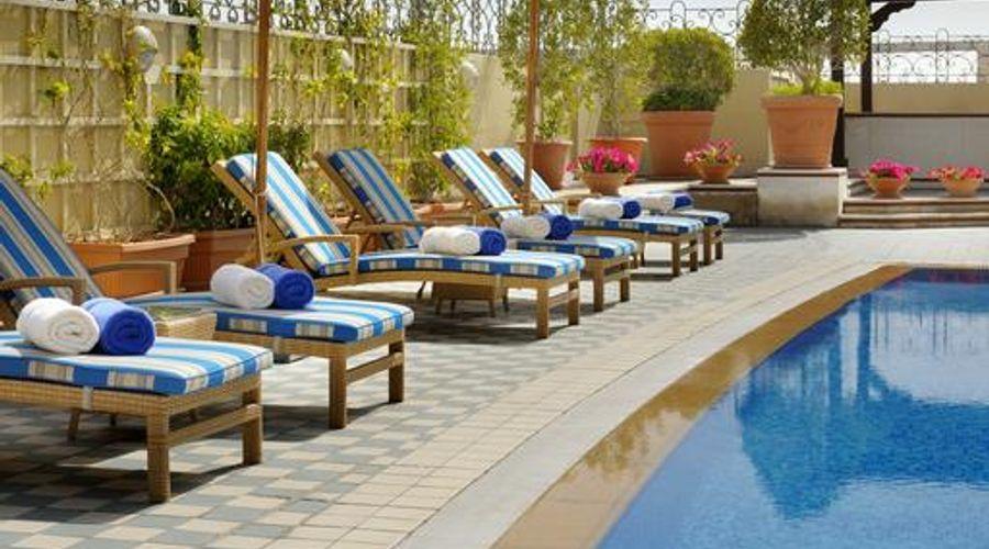 Marriott Executive Apartments Dubai Creek-17 of 32 photos