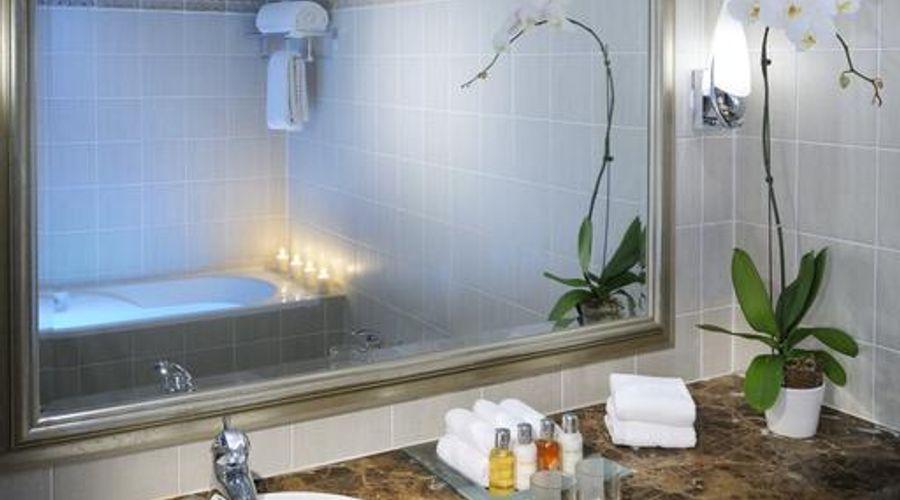 Marriott Executive Apartments Dubai Creek-12 of 32 photos