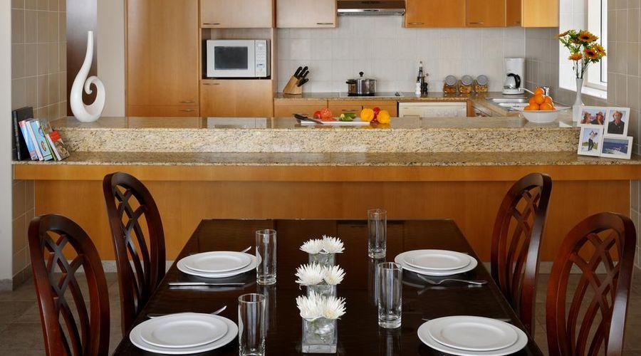 Marriott Executive Apartments Dubai Creek-11 of 32 photos