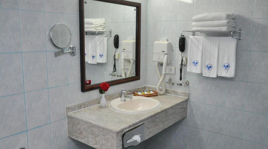 فندق كلاريج - دبي-29 من 44 الصور