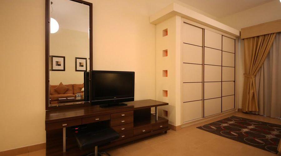 Tulip Hotel Apartment-15 of 43 photos