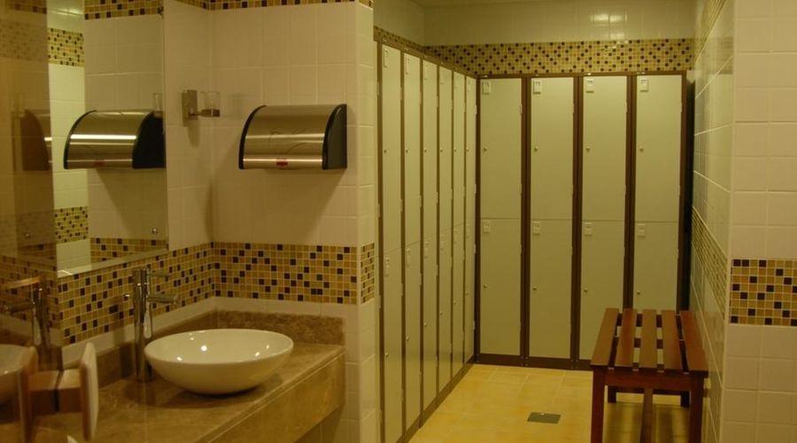 Tulip Hotel Apartment-24 of 43 photos