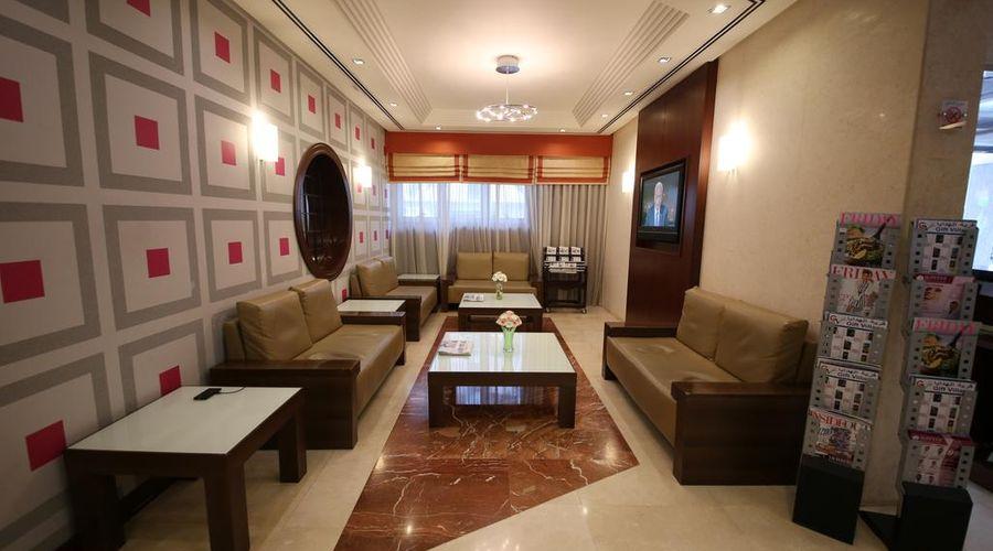 Tulip Hotel Apartment-36 of 43 photos