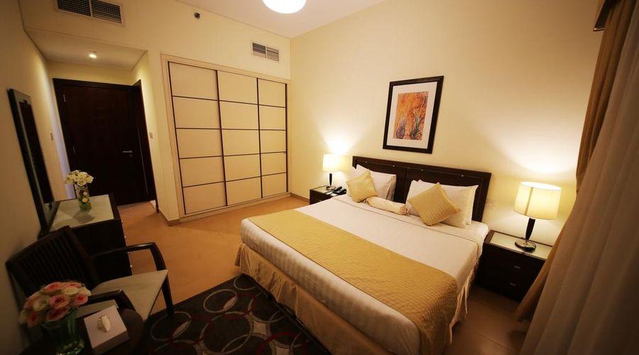 Tulip Hotel Apartment-37 of 43 photos