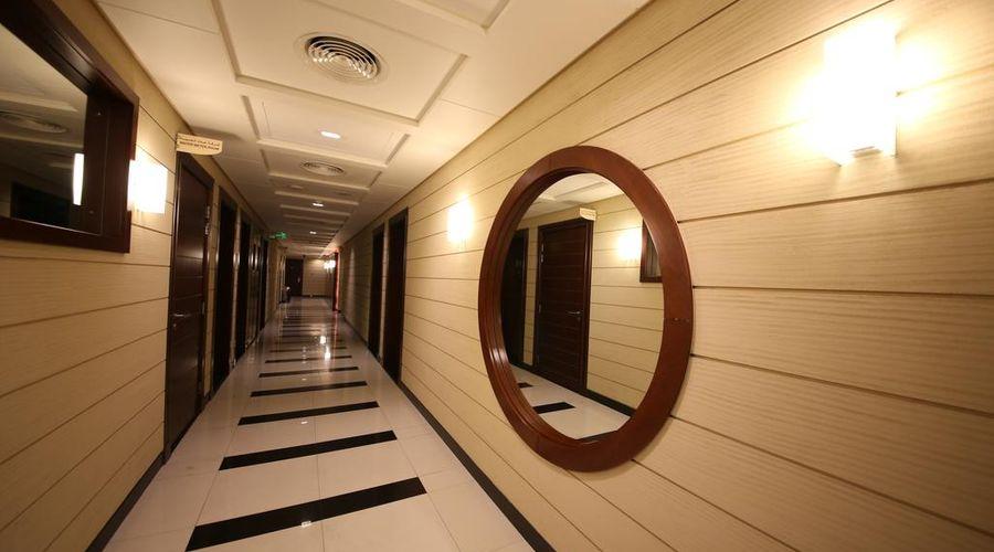 Tulip Hotel Apartment-42 of 43 photos