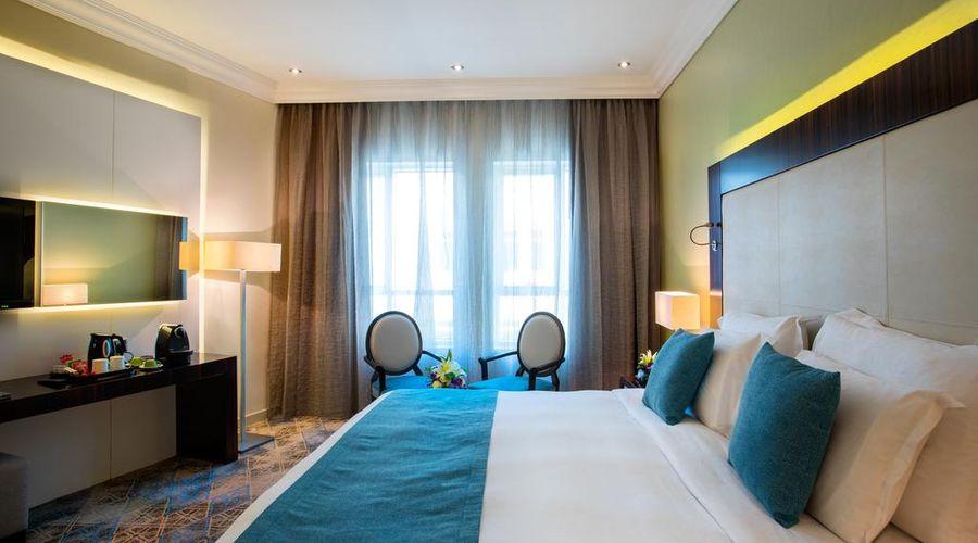 Elite Byblos Hotel -12 of 42 photos